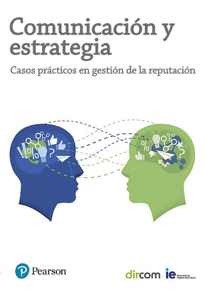 COMUNICACIÓN Y ESTRATEGIA.