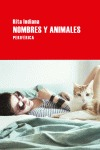 NOMBRES Y ANIMALES.