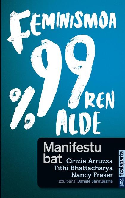 FEMINISMOA %99REN ALDE.