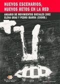 ANUARIO MOVIENTOS SOCIALES 2002
