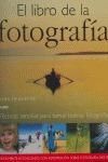 EL NUEVO LIBRO DE LA FOTOGRAFÍA