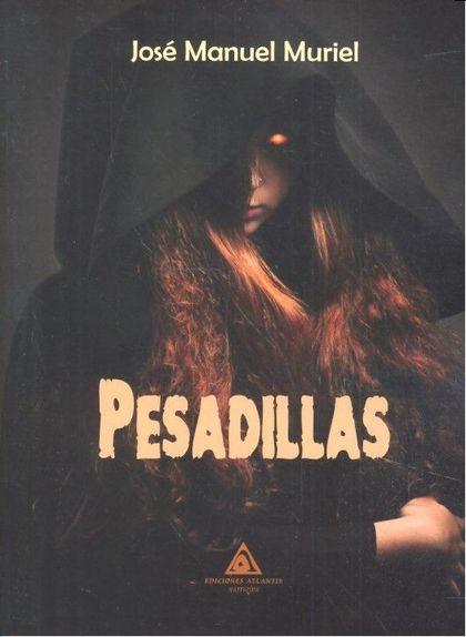 PESADILLAS