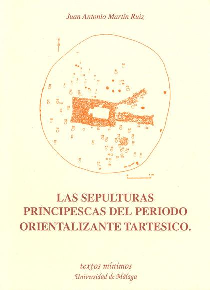 PREHISTORIA Y CIENCIA DE LA ANTIGUA EDAD MEDIA