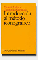 INTRODUCCION AL METODO ICONOGRAFICO