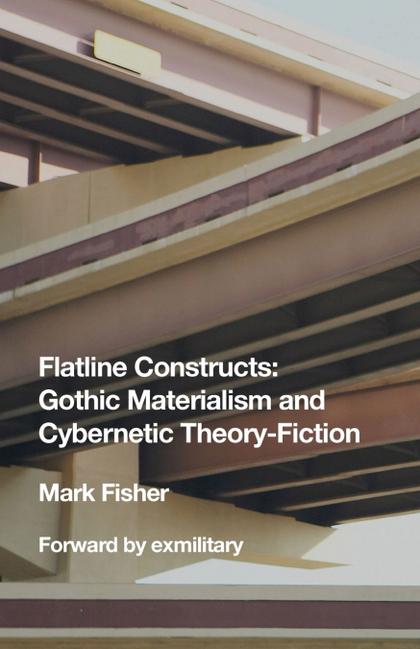 FLATLINE CONSTRUCTS