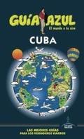 GUÍA AZUL CUBA