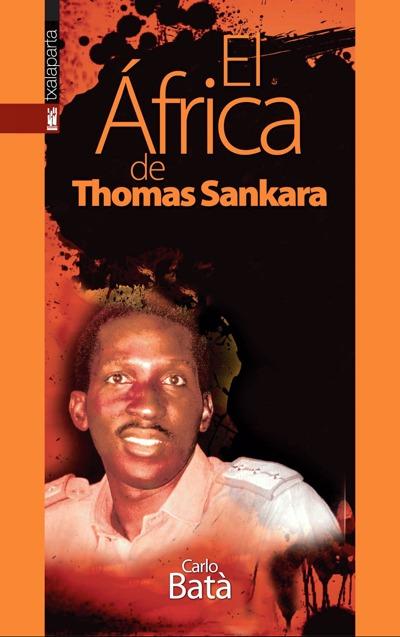 EL ÁFRICA DE THOMAS SANKARA.