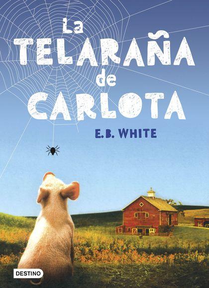 LA TELARAÑA DE CARLOTA.