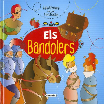 ELS BANDOLERS.