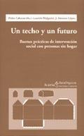 UN TECHO Y UN FUTURO