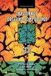 TRASTORNOS OBSESIVO-COMPULSIVOS : MANEJO PRÁCTICO