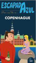 COPENHAGUE : ESCAPADA AZUL