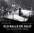 ELS BALLS DE SALÓ AL NOSTRE PAÍS