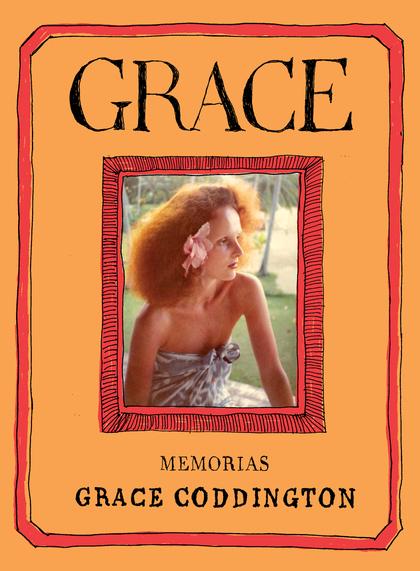 GRACE. MEMORIAS