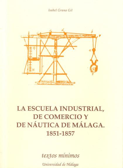 ESCUELA INDUSTRIAL DE COMERCIO