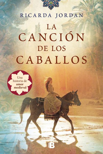 LA CANCIÓN DE LOS CABALLOS.