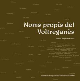 NOMS PROPIS DEL VOLTRAGANÈS