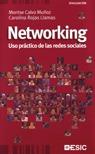 NETWORKING : USO PRÁCTICO DE LAS REDES SOCIALES