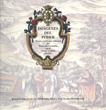 IMAGENES DEL PODER