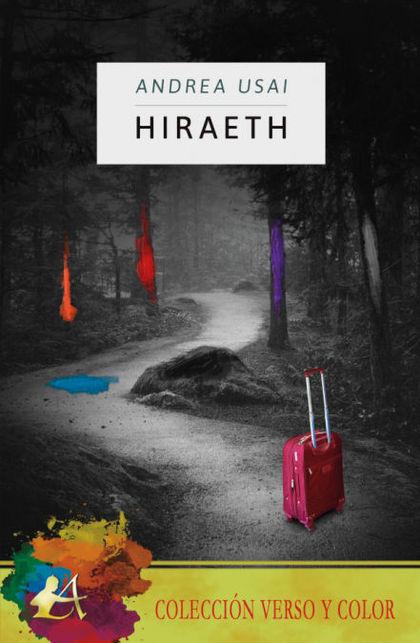 HIRAETH