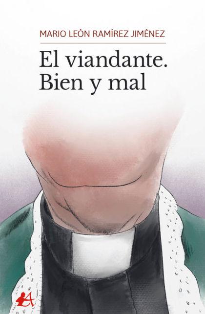 EL VIANDANTE. BIEN Y EL MAIL