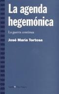 LA AGENDA HEGEMÓNICA