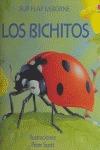 BICHITOS,LOS