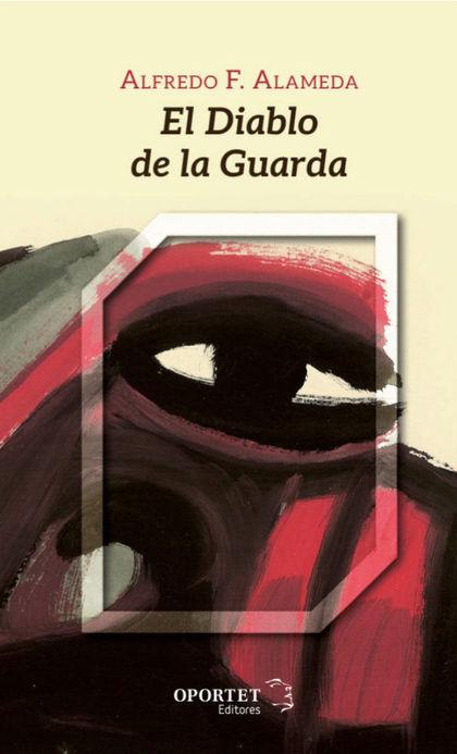 EL DIABLO DE LA GUARDA.