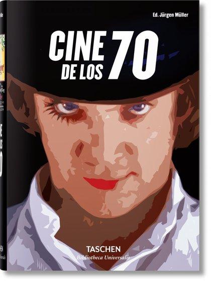 CINE DE LOS 70.
