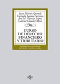 (26ª) CURSO DE DERECHO FINANCIERO Y TRIBUTARIO