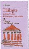 DIALOGOS (N.130)