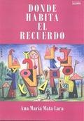 DONDE HABITA EL RECUERDO.