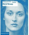 MERYL STREEP (ANATOMY OF AN ACTOR/