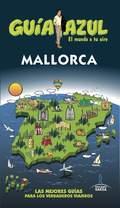 MALLORCA                                                                        MALLORCA GUÍA A