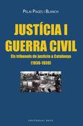 JUSTÍCIA I GUERRA CIVIL.