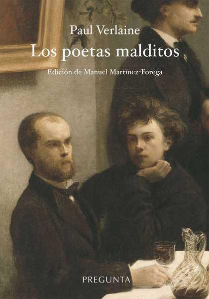 LOS POETAS MALDITOS.