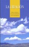 LA CREACIÓN DESDE EL INTELECTO COMO DESCUBRIMIENTO EN EL CONOCIMIENTO: LA CREACIÓN