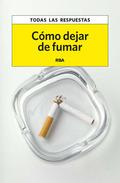 COMO DEJAR DE FUMAR. EBOOK.