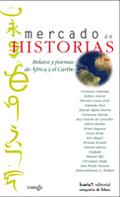 MERCADO DE HISTORIAS