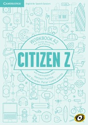 CITIZEN Z ELEM A2 WB DOWNLOAD AUDIO 16.
