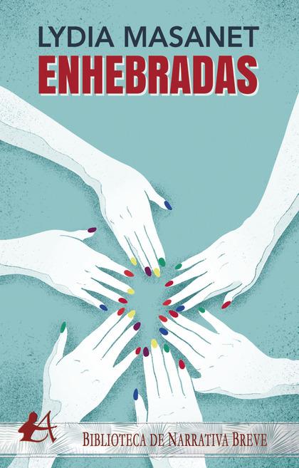 ENHEBRADAS
