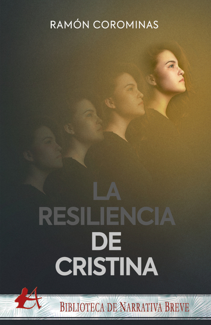 LA RESILIENCIA DE CRISTINA.
