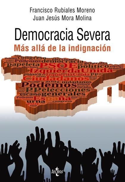 DEMOCRACIA SEVERA.