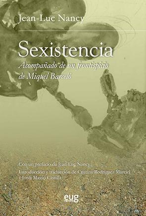 SEXISTENCIA                                                                     ACOMPAÑADO DE U