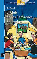 CLUB CORAZONES SOLITARIOS BVA 90