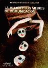 LA MUJER Y LOS MEDIOS DE COMUNICACIÓN