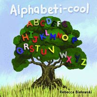 ALPHABETI-COOL.