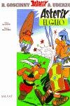 ASTERIX EL GALO 1