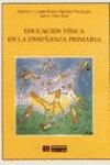EDUCACION FISICA ENSEÑANZA PRIMARIA