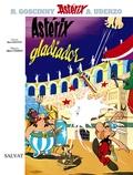 ASTÉRIX GLADIADOR 4